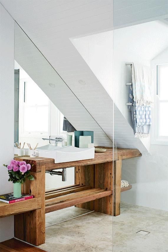 aga_stylingjanefrosh_photo_bathroom_mini