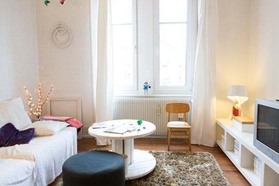 apartamento-colorido6_mini