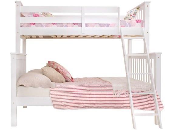 beliche-casal-e-solteiro-hostel-branco-laqueado-2_big_mini