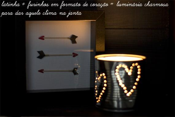 heart-light-diy-display_mini