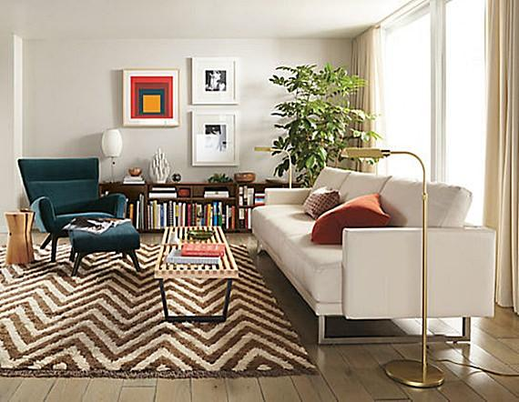modern-living-room_mini