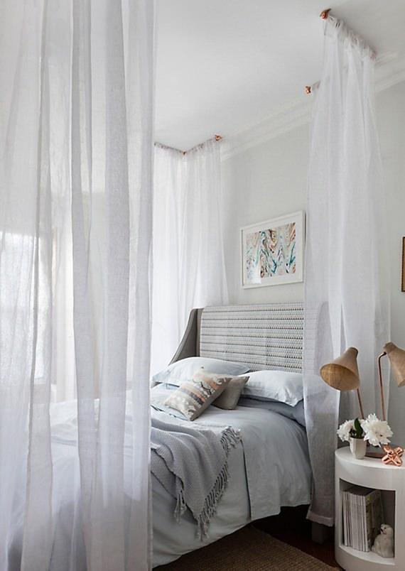 decoracao-cama-dossel-referans-blog-01_mini