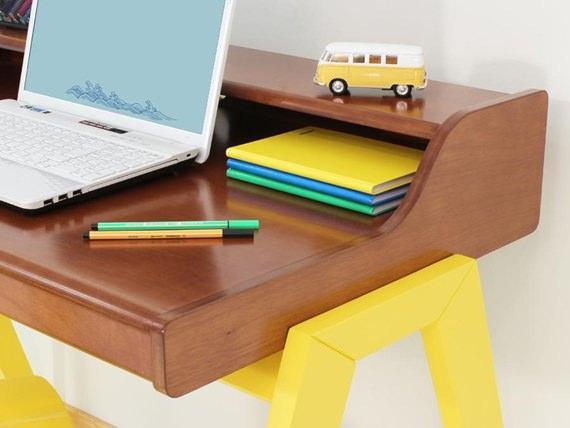 escrivaninha-zoe-amarelo-canario-e-caramelo-3_big_mini