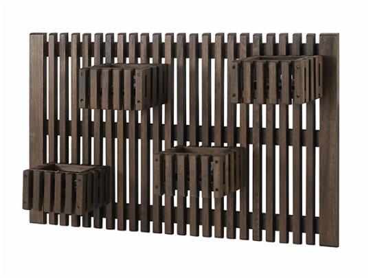 jardim-vertical-100-x-60-capri-nogueira-1_album_mini