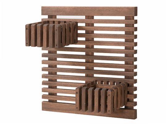 jardim-vertical-60-x-60-capri-nogueira-3_album_mini