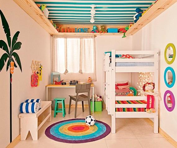 quarto-pequeno-para-criancas_mini
