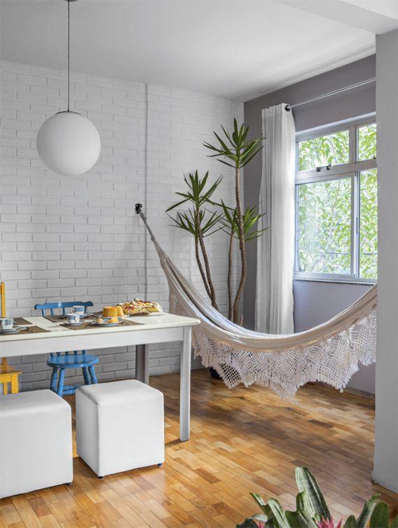 01-reforma-e-decoracao-para-apartamento_mini