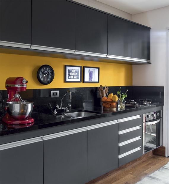 02-quatro-cozinhas-pequenas-e-lindas_mini