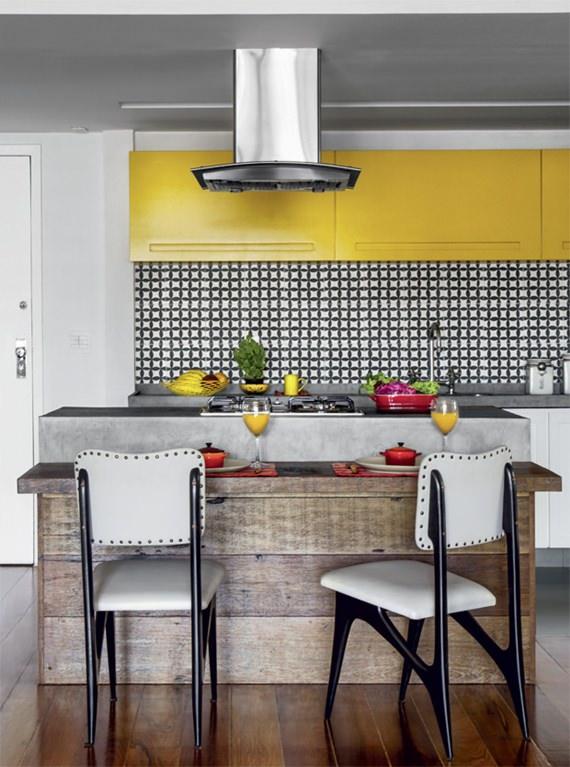 09-quatro-cozinhas-pequenas-e-lindas_mini