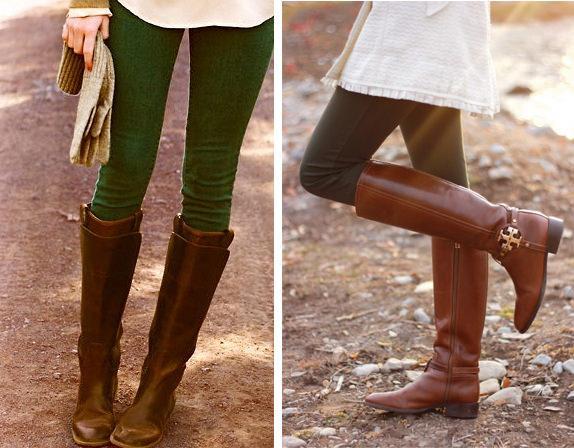 boots_mini