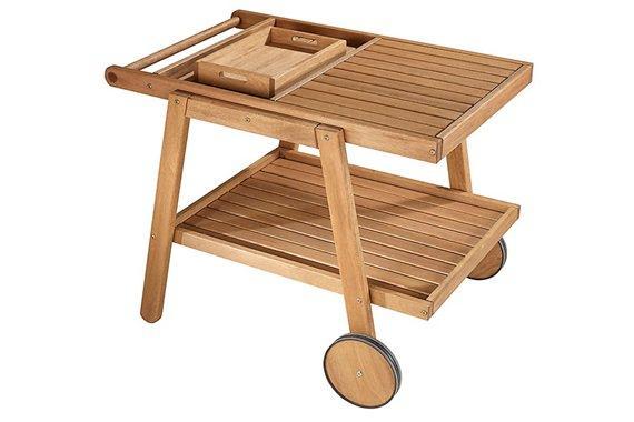 carrinho-porch-jatoba-1_big_mini