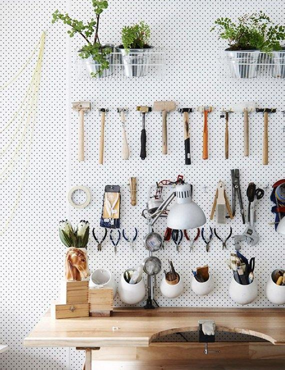 decoracao-pegboard-eucatex-referans-blog-02_mini