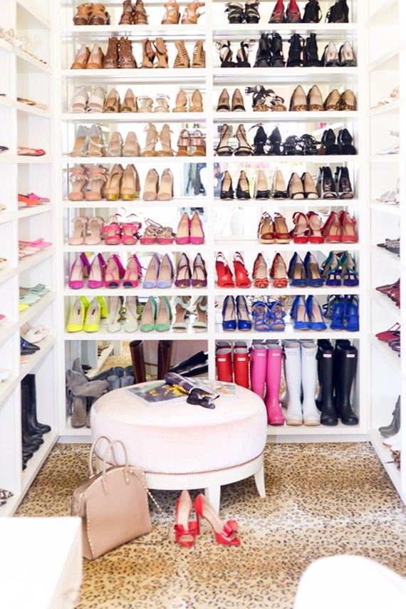dream-shoe-closet_mini