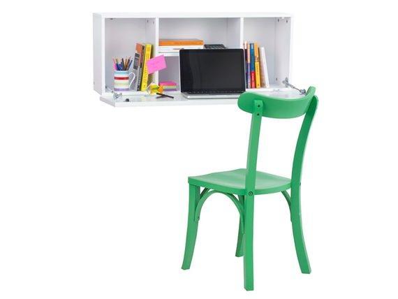 escrivaninha-picture-branco-laqueado-35_big_mini