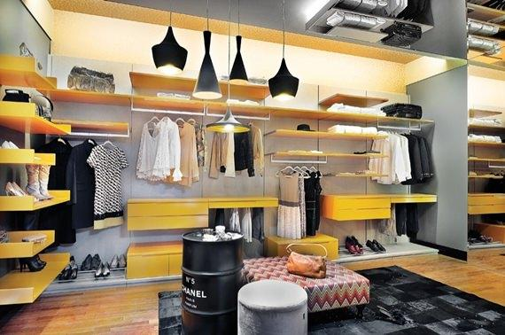 mostra-polo-design-center-2012---closetana-carolina-trabasso-1349382873745_952x632_mini