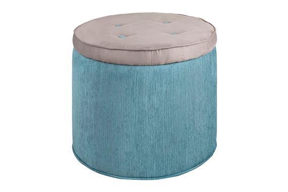 puff-sapateira-kinder-azul-e-cinza-1_big_mini