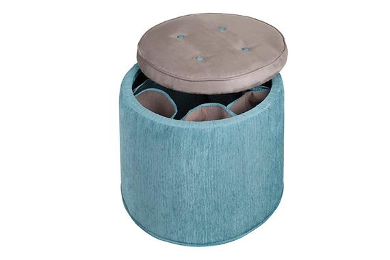 puff-sapateira-kinder-azul-e-cinza-2_big