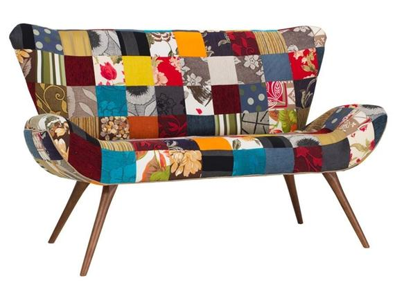 sofa-2-lugares-retalho-castanho-5_big_mini