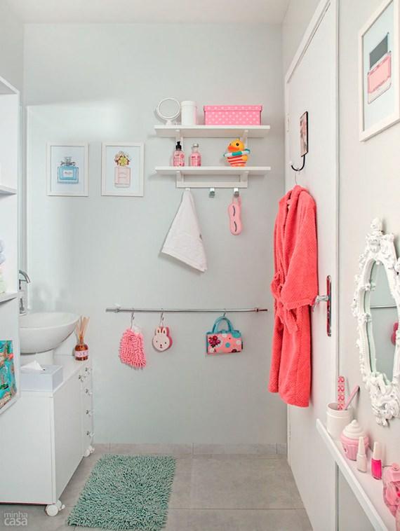 03-um-banheiro-com-cores-delicadas-para-encantar-pais-e-filhos_mini