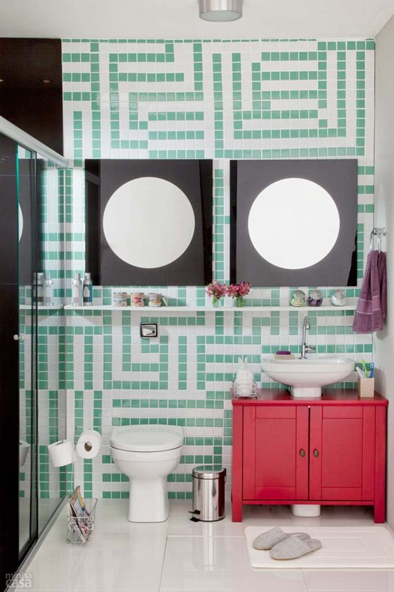 04-dois-em-um-lavabo-e-banheiro-descolados_mini