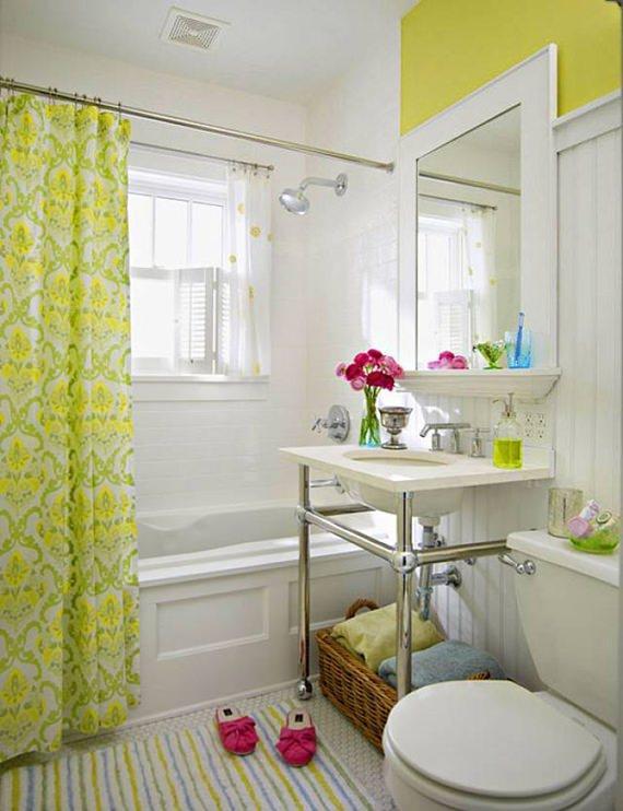 26-small-bathroom1_mini