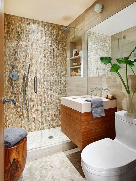 33-small-bathroom_mini