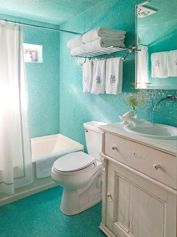4-small-bathroom_mini