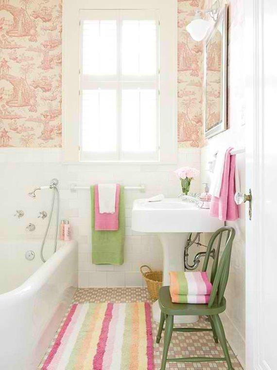 54-small-bathroom_mini