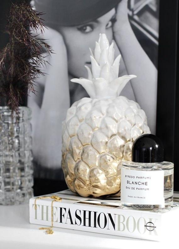 DIY-PINEAPPLE_mini