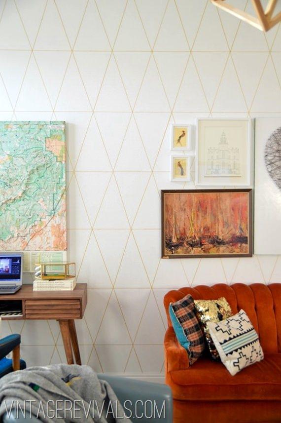 DIY Wallpaper Tutorial @ Vintage Revivals-1[3]_mini