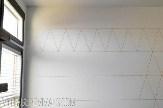 DIY Wallpaper Tutorial @ Vintage Revivals-2-2[2]_mini