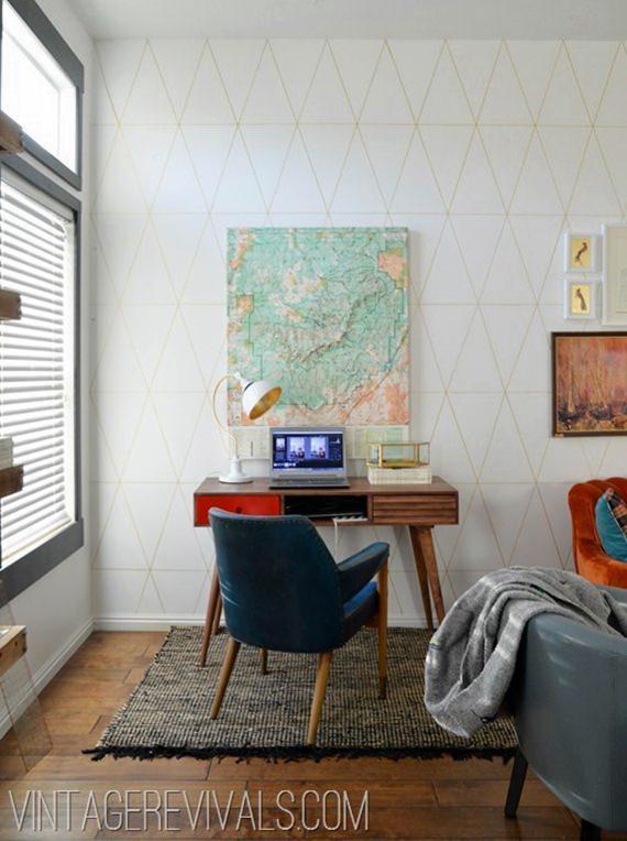 DIY Wallpaper Tutorial @ Vintage Revivals-4[3]_mini