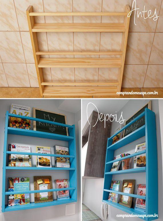 DIY_estante-cozinha-CMA_mini