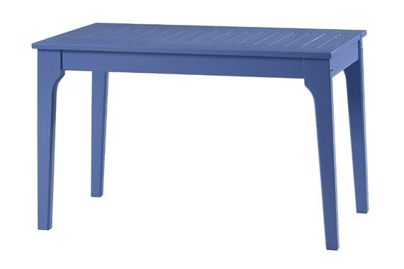 aparador-gramado-azul-hortencia-1_big_mini