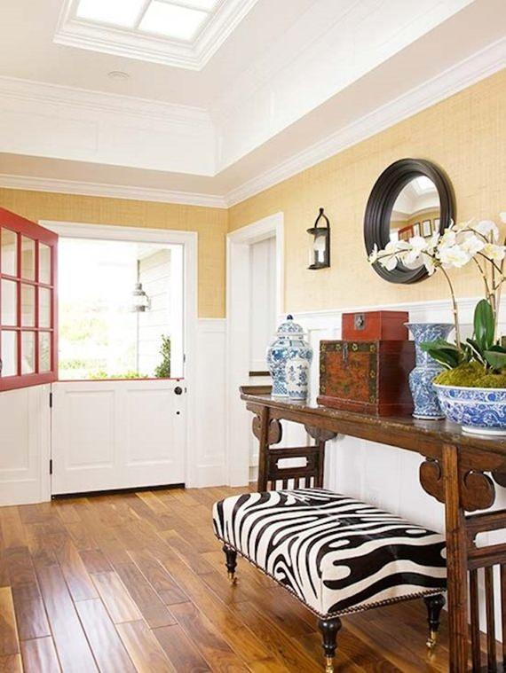 Five Star House Painting and Painting Contractors