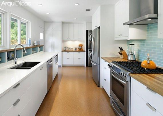 cozinha-corredor_mini