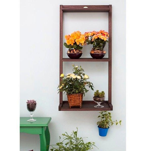 jardim-vertical-lirio-nogueira-2_big_mini