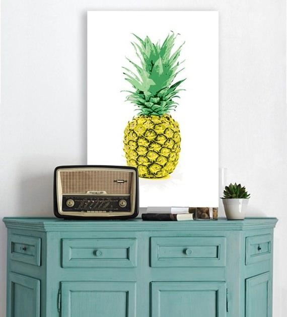 pineapple-print-decor1_mini