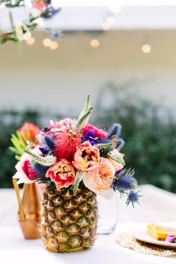 pineapple-vase_mini