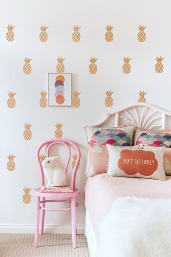 pineapple-wall_mini