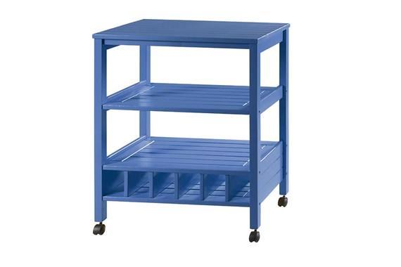 rack-com-nichos-combine-azul-hortencia-3_big_mini