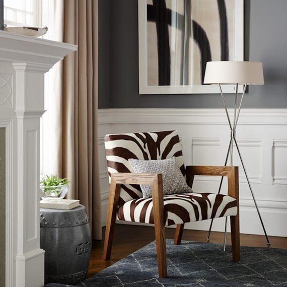 zebra-hide-chair_mini
