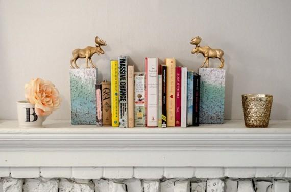 DIY-Book-Ends-11-660x436_mini