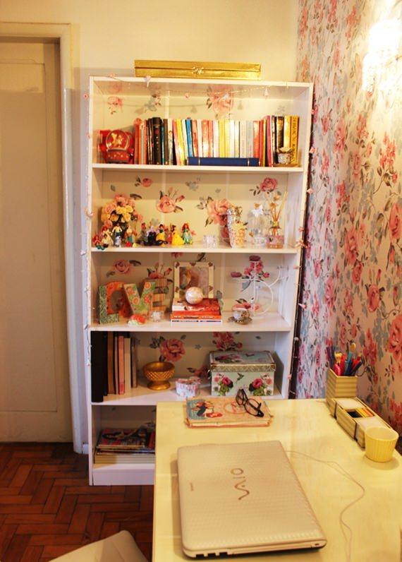 Home_office_fran_03_mini