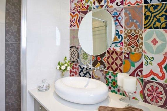 adesivo-para-azulejo-banheiro-coloridoseujeitosuacasa.com_.br__mini