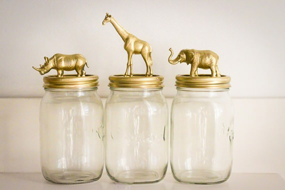 animal-topped-mason-jars_mini