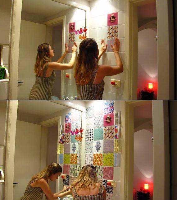 banheiro_mini