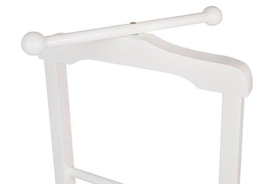 cabideiro-arara-billbol-branco-laqueado-4_big_mini