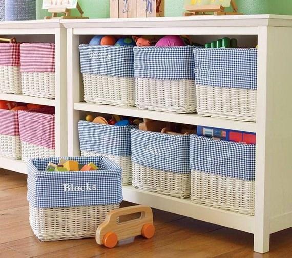 cestos-de-fibra-natural-organizam-os-brinquedos