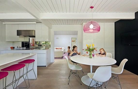 cozinha-cor-de-rosa-3_mini